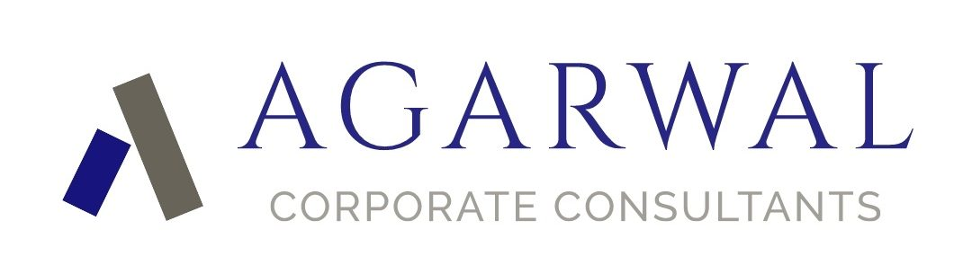 AGARLAWS – Corporate Law Firm