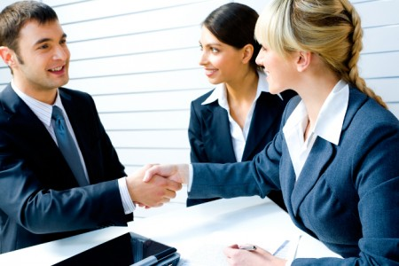 role of company secretary